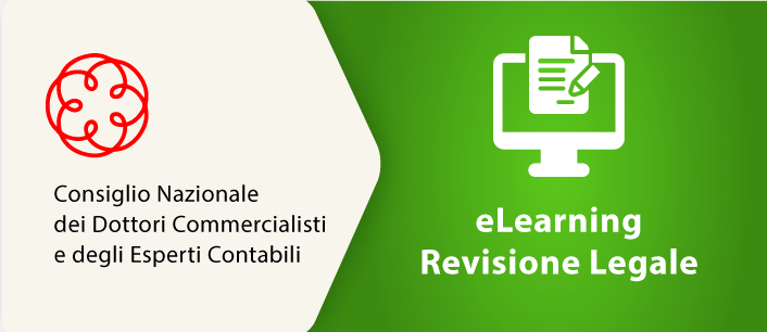 eLearning Revisione Legale